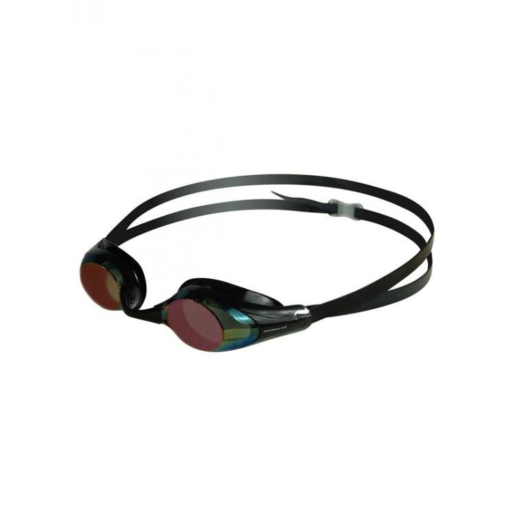 Огледални очила за плуване SW8AF-MIRROR