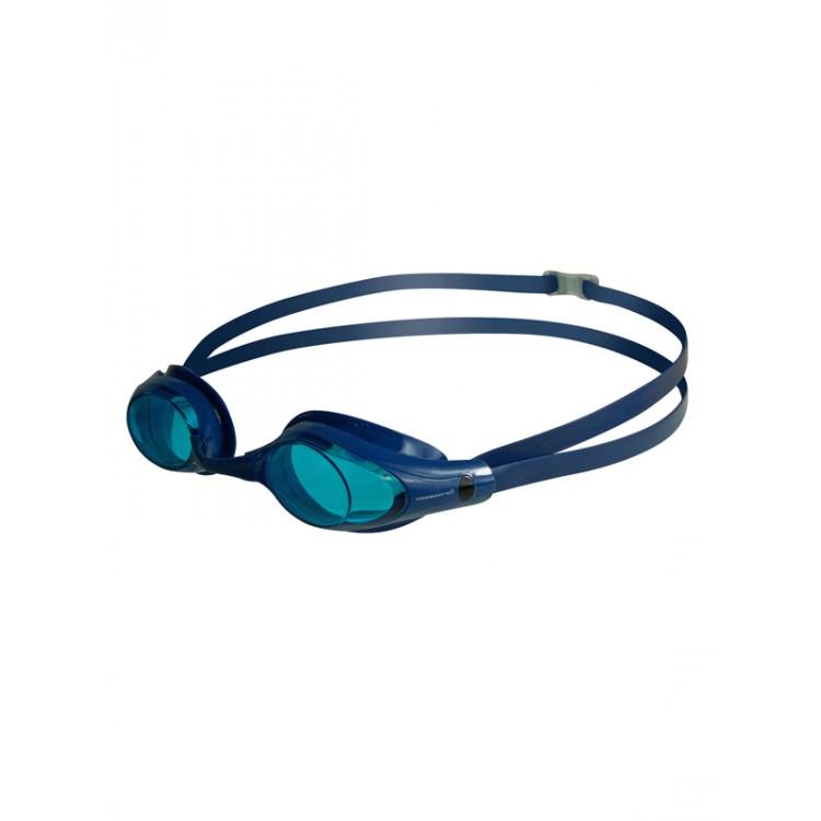 Очила за плуване SW8AF