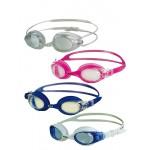 Детски очила за плуване SIL60AF JUNIOR