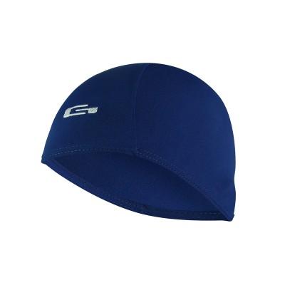 Плувна шапка полиестер