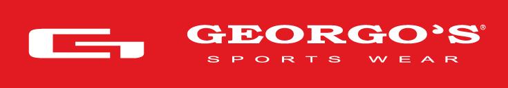 GEORGO`S Web Site